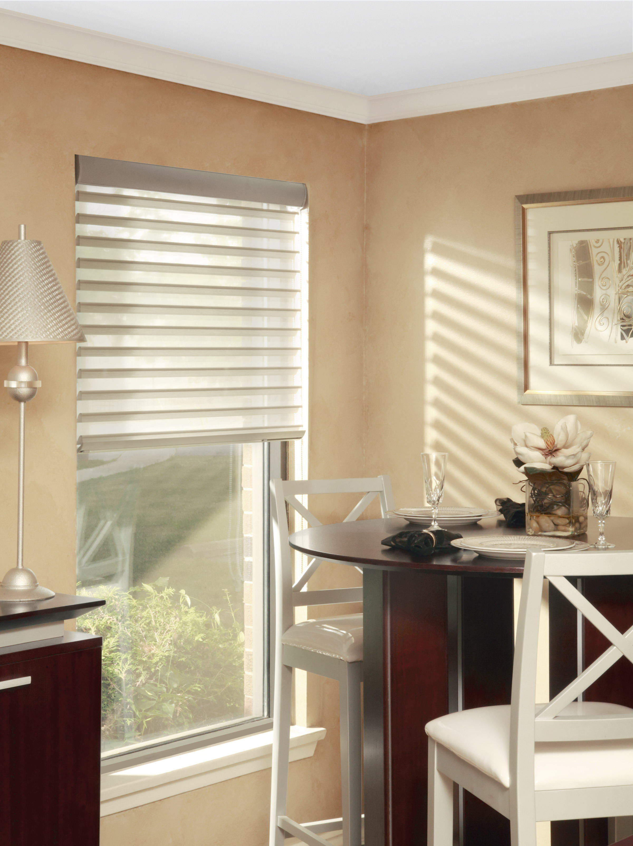 blinds decorative of shades fascias for roller window manufacturers fascia fabric