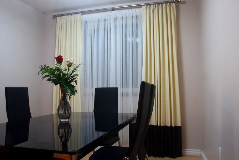 Window Treatments in Scarborough Toronto