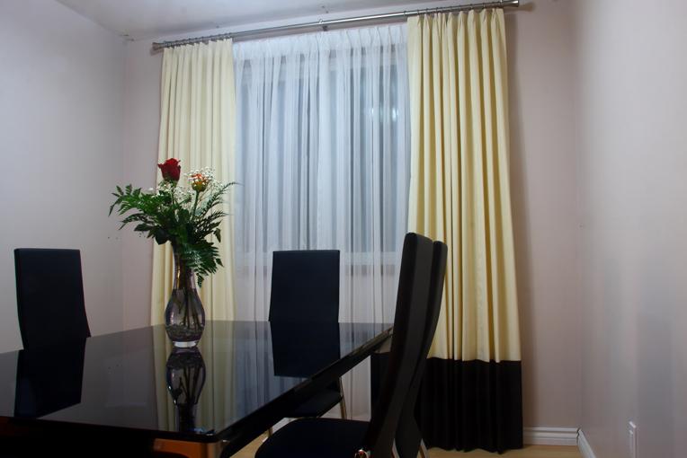 Window Treatments in Scarborough Toronto
